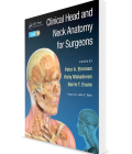 Clinical Head and Neck Anatomy for Surgeons