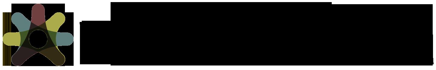 Archidemia