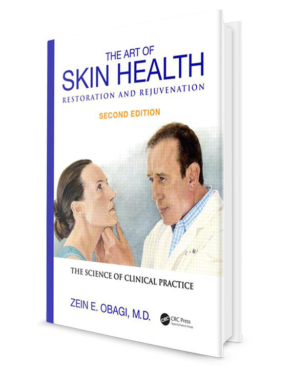 The-Art-of-Skin-Health-Restoration-and-Rejuvenation,-Second-Edition