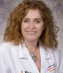 Antonella Tosti, M.D. Dermatology