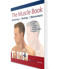 the-muscle-book