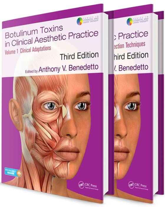 Professional Medical Scientific Books and Resources