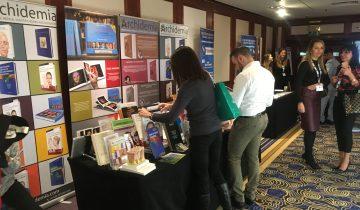 IAAFA 2017 Annual Conference