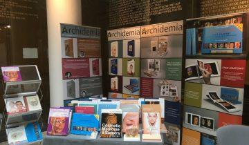 Aesthetic 10 Royal Society of Medicine 2018